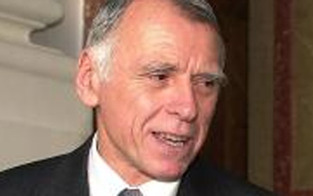 Ex-OGH-Präsident: Anklage wegen Falschaussage?