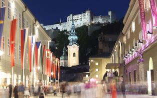 Salzburg-Programm: Details für 2015