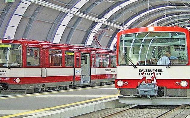 salzburg-lokalbahn_236440.jpg
