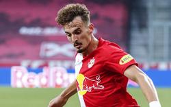 Salzburg gegen Maccabi & Corona-Angst