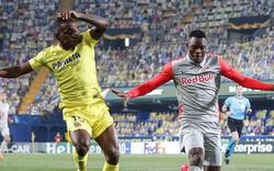 Euro-League-Aus! Villarreal zu clever für Bullen