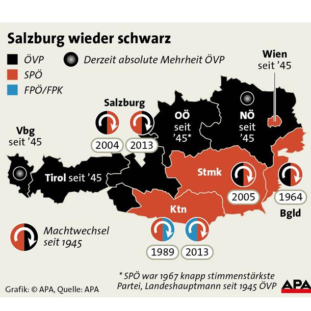 salzburg_schwarz.jpg