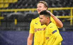 Schnappt Bayern Dortmund nächsten Star weg?