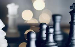 Schach-Star Carlsen verlor absichtlich
