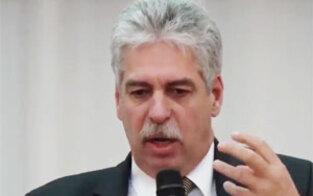 EU-Agentur: Standort Wien blamierte sich