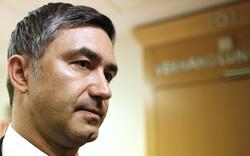 Telekom: Kronzeuge belastet Hochegger