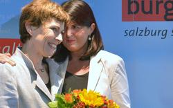 Schmidjell zieht sich aus Politik zurück