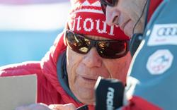 Ski-Finale ohne Zuseher ''eine Katastrophe''