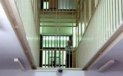 Büger für Haftzentrum