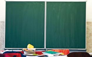 Sex-Lehrerin von Justiz angeklagt