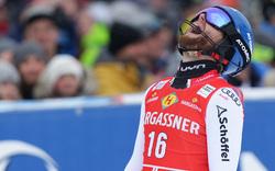 Schwarz verpasst Weltcup-Auftakt in Sölden