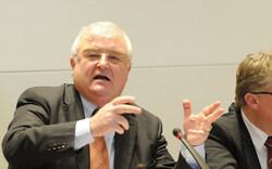 Swap: SPÖ steht weiter zu Dobusch