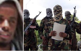 Top-Terrorist bei Luftangriff getötet
