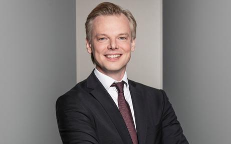 Ex-Vorstand Sidlo klagte Casinos Austria