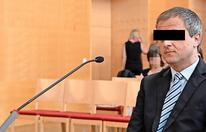 """Mord an Tanzlehrerin: """"Größter Justiz-Skandal der Republik"""""""