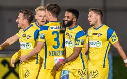 Derby-Time in Wien und Niederösterreich