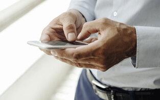 """So viel """"bezahlen"""" Sie für beliebte Gratis-Apps"""