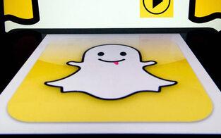 Snapchat beugt sich EU-Jugendschutz