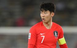 Südkorea fordert Strafe für bizarres Geisterspiel