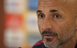 Wegen Totti: Roma-Trainer verlässt Klub