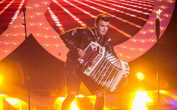 Donauinselfest 2014: Tag 3 - Das heutige Programm