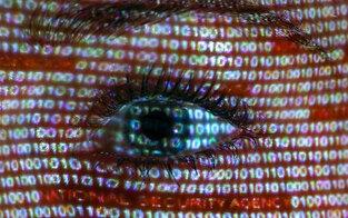 Datenschutzgesetz wurde abgeändert