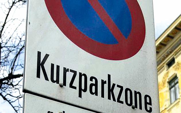 spitzenjurist_wiener_kurzpa.jpg