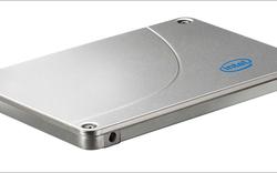 Preissturz bei SSD- Festplatten geht weiter