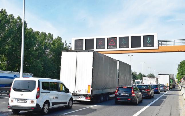Kärnten: Mehr Geld für Pendler ab Jänner