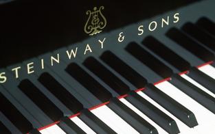 Piano-Legende Steinway wechselt Besitzer