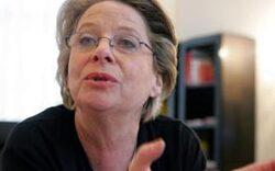 ÖVP auch für Alk-Verbot am Praterstern