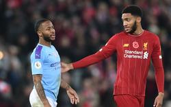 England-Star Sterling nach Streit suspendiert