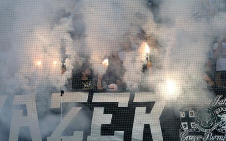 Liga-Hit wird zum Hochrisiko-Spiel