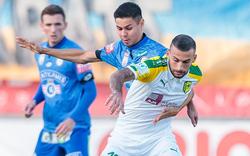 0:5 - Mega-Blamage für Sturm gegen Larnaka