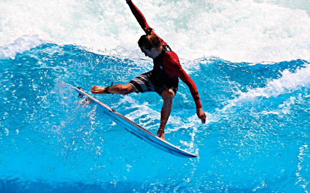 surfstyle_web10-1170x720.jpg