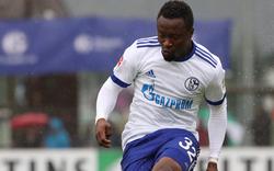 Fix: Altach holt Schalke-Juwel
