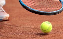 Tennis-Hammer: Davis-Cup-Reform kommt