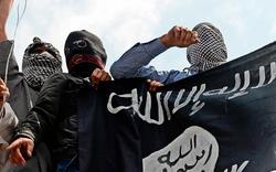 Terror-Koch des IS vier Jahre kaltgestellt