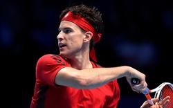 ATP Finals nicht mehr in London