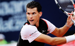 Laver Cup: Thiem ersetzt Nadal