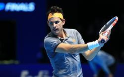 Aufstieg! Thiem-Wunder bei ATP-Finals