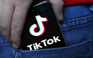 TikTok darf wohl doch in den USA bleiben
