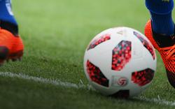 Klub feuert Trainer nach 27:0-Sieg