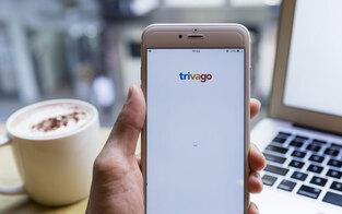 Trivago-Gründer geht nach 15 Jahren