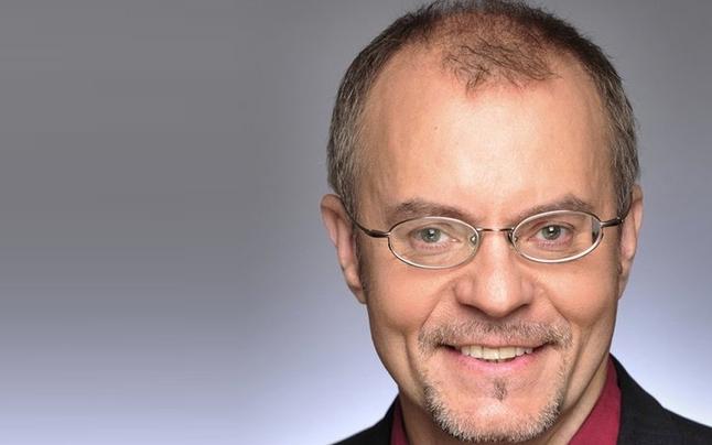 SPÖ-Aufstand in Simmering