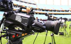 Kein Live-Sport: Das ist der TV-Notfallplan