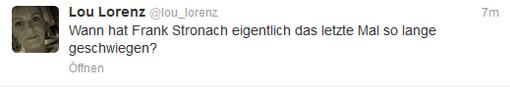 tweet_loulorenz.jpg