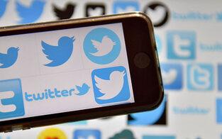 Twitter stoppt Löschung alter Accounts