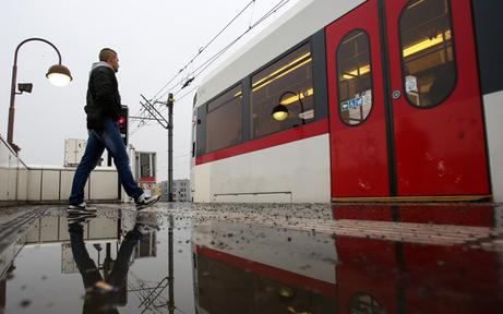 U6 soll bis zur SCS Vösendorf düsen