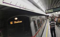 Wien baut U-Bahn-Linie U5